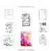 portfolio_album_01