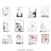 portfolio_album_02