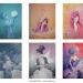 portfolio_album_04