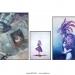 portfolio_album_05