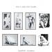 portfolio_album_07