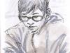 sketch009
