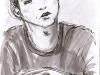 sketch012