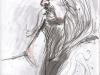 sketch021