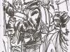 sketch024